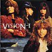 http://japanesemetal.gooside.com/index_page/collection/collection_v/vision/vision_01.jpg